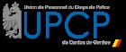 Noël des enfants de l'UPCP de Genève