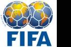 Noël des enfants de la FIFA