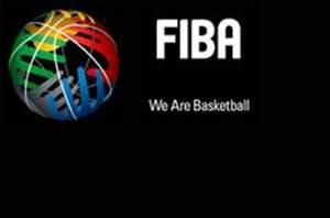 Soirée du personnel de la FIBA